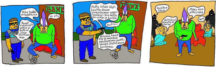 M-mies7